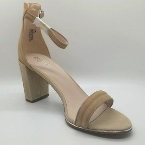 Kenneth Cole REACTION Lolita Heel